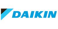 Daikin-200
