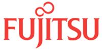 Fujitsu-200