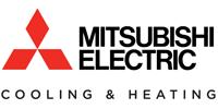 Mitsubishi-200