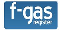 f-gas-logo-200