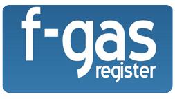 f-gas-logo-253