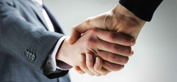 handshake-347