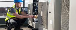 refridgeration_and_air_conditioning_engineer-253