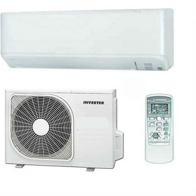 Domestic Air Conditioning Installations 2